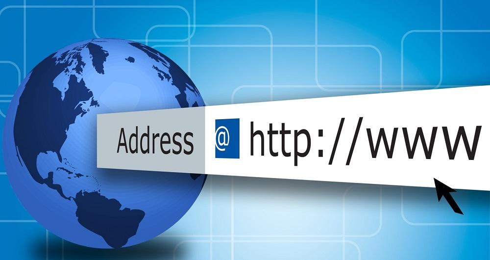 سایت های اینترنتی مرتکب تخلف