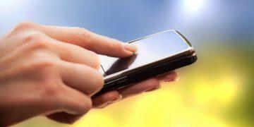 افزایش تعرفه بسته های اینترنت موبایل