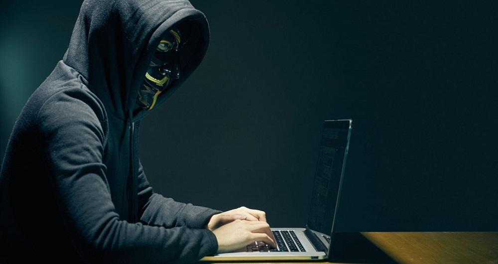 حملات سایبری از طریق نفوذ به پروتکل RDP