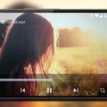 بهترین ویدیو پلیرهای اندروید و iOS کدامند؟
