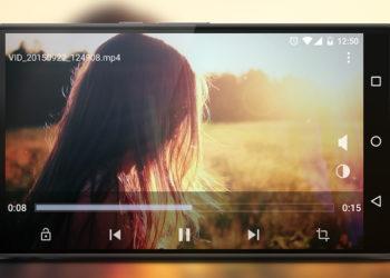 بهترین ویدیو پلیرهای اندروید و iOS
