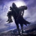 با حالت رقابتی جدید بازی Destiny 2 آشنا شوید