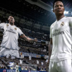 آخرین تریلر بازی FIFA 19 را از دست ندهید!