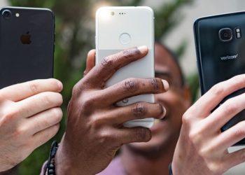 افزایش غیر منطقی قیمت قطعات تلفن همراه