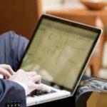 تعیین تعرفه اینترنت بر عهده کیست؟