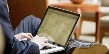 تعرفه ها در حوزه ارتباطات و فناوری اطلاعات