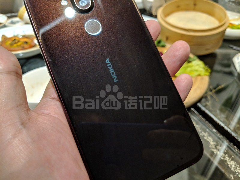 [تصویر:  Nokia-7.1-Plus-leaked-photo.jpg]