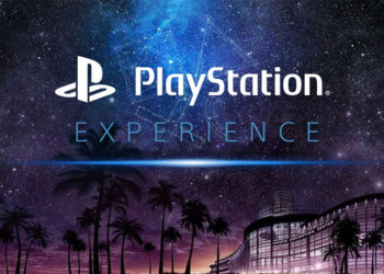 رویداد PlayStation Experience 2018