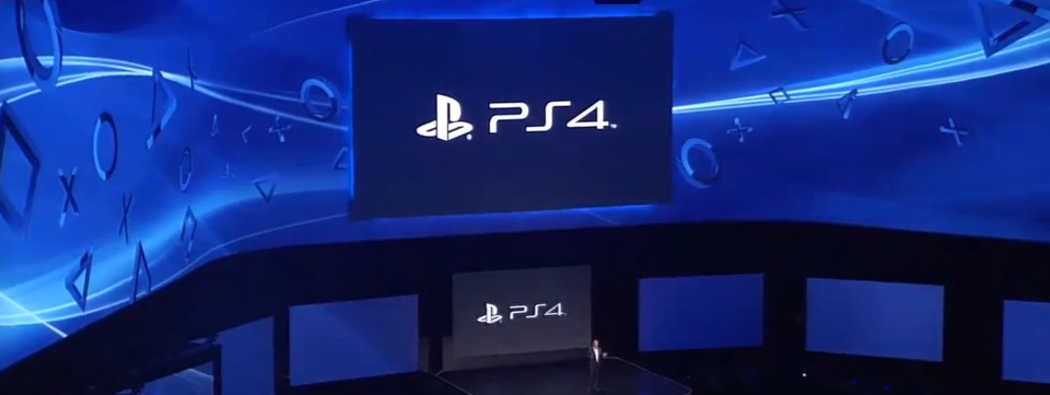 رویداد PlayStation Experience 2018