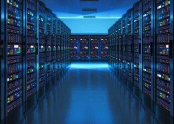 مراکز داده داخلی