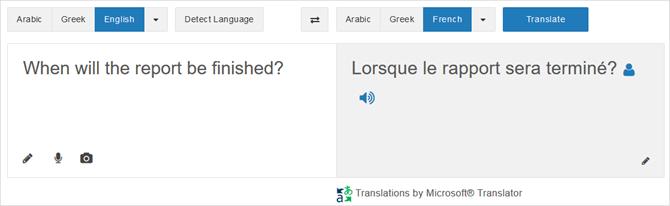 بهترین مترجمهای آنلاین