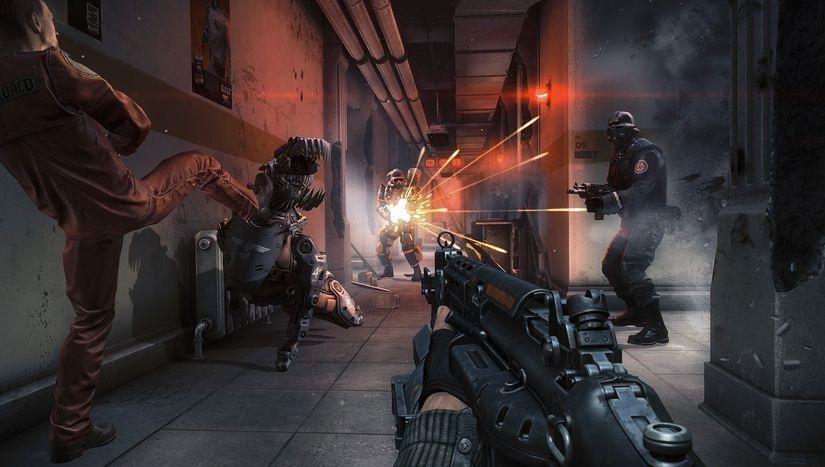 بازی های ماه اکتبر 2018 سرویس Xbox Game Pass