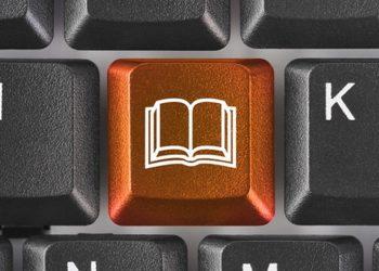 بهترین کتاب های جهان در زمینه تکنولوژی