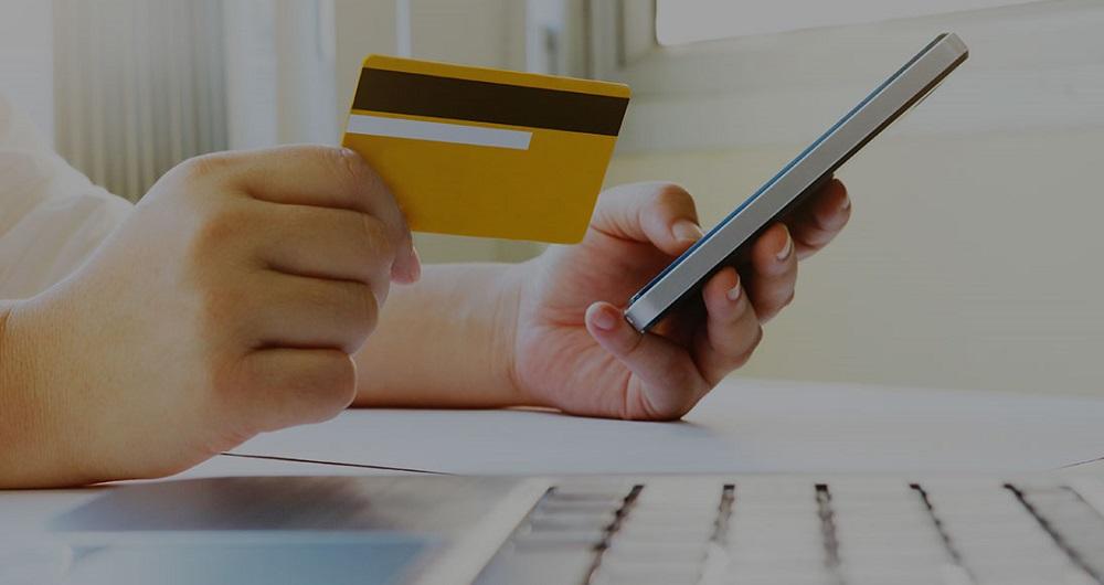 صفحات جعلی درگاه پرداخت اینترنتی