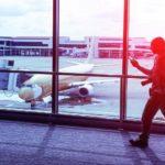 خرید اینترنتی بلیط هواپیما، ساده تر و ارزان تر از همیشه!