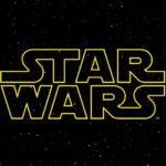روند تولید قسمت های جدید مجموعه فیلم جنگ ستارگان کند می شود!