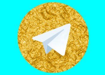 فعالیت بدون محدودیت هاتگرام و تلگرام طلایی