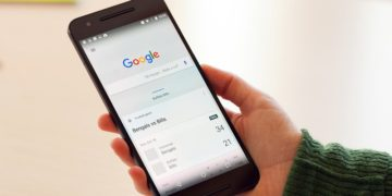افزایش قیمت تعرفه اینترنت همراه