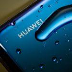 هواوی عرضهکننده نخستین گوشی هوشمند انعطاف پذیر جهان