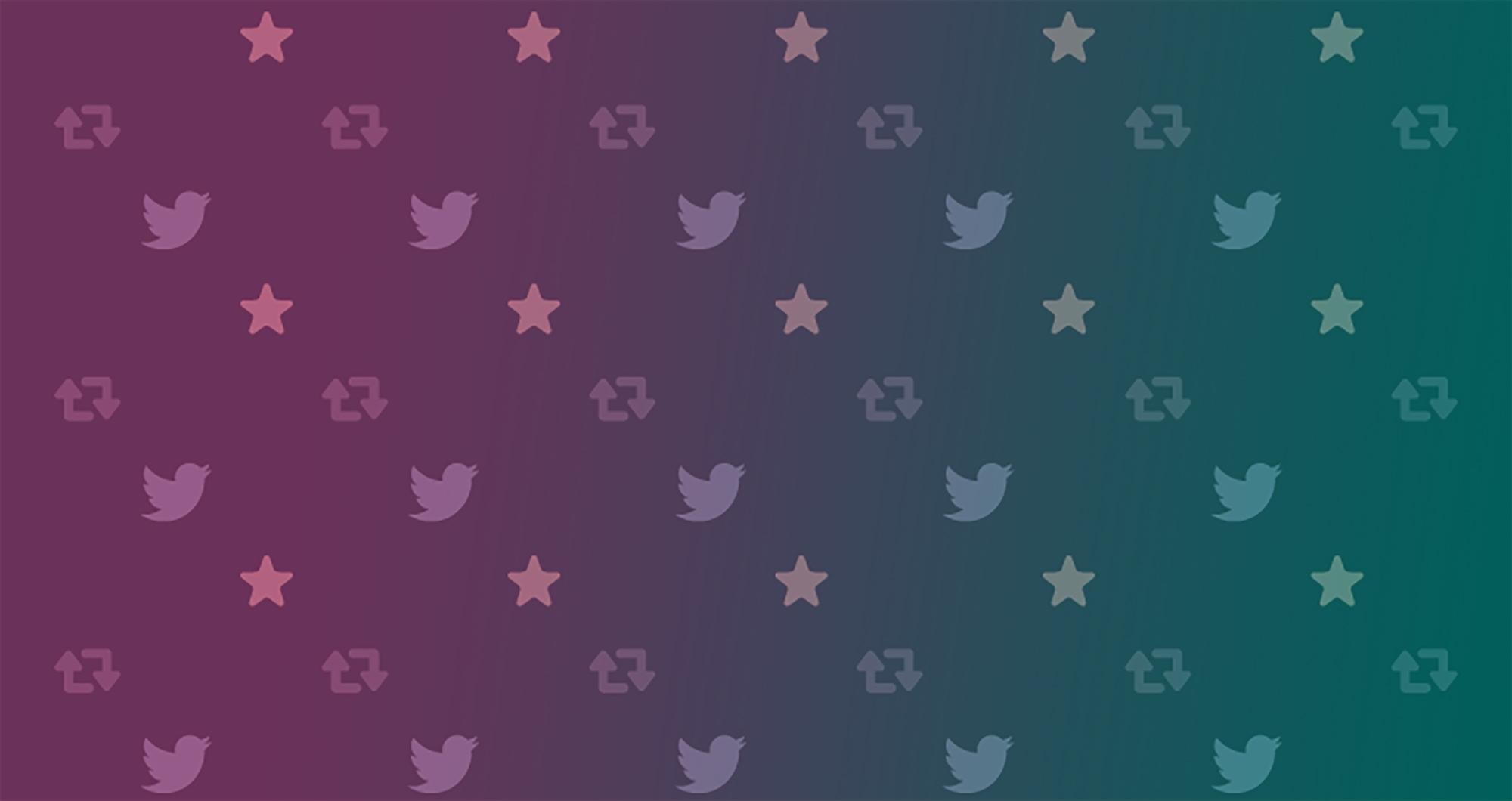 فیلترینگ توییتر