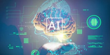 هوش مصنوعی دانشگاه MIT