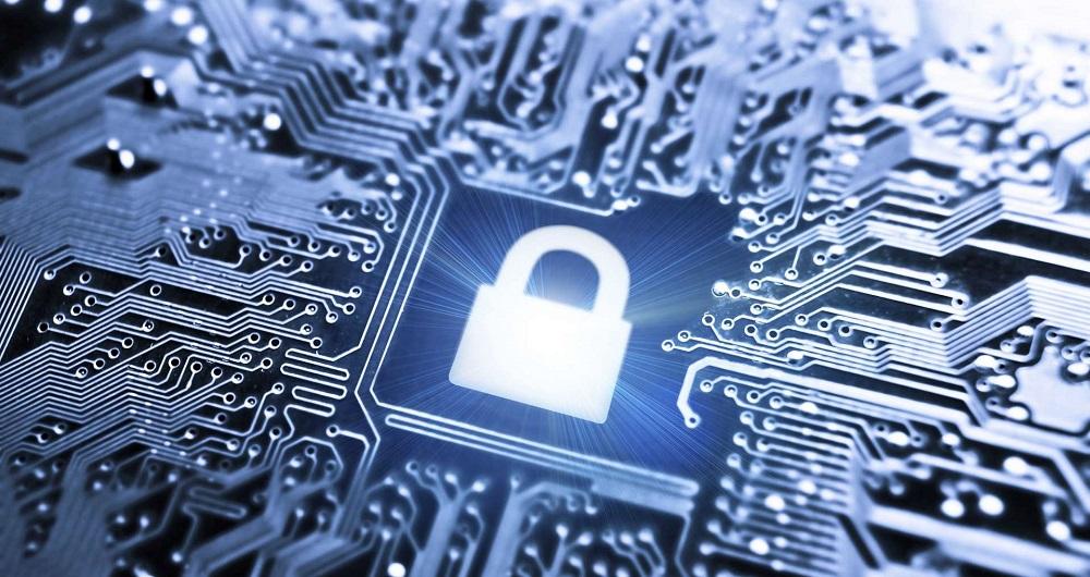 گسترش حملات باج افزاری GandCrab v4