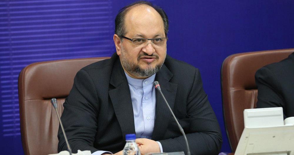 اختیارات وزارت ارتباطات برای تنظیم بازار موبایل