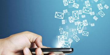 خدمات ارزش افزوده موبایلی