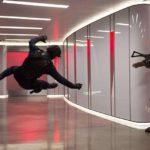 باکس آفیس هفته سوم سپتامبر: فیلم The Predator صدرنشین شد