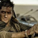 رده بندی 10 تا از بهترین فیلم های تام هاردی که اوج هنرنمایی این بازیگر انگلیسی را ثابت می کند!
