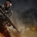 رکوردشکنی بازی Call of Duty: Black Ops 4 آغاز شد!