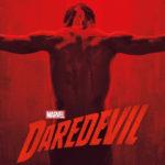 پوستر جدید فصل سوم Daredevil رونمایی شد!