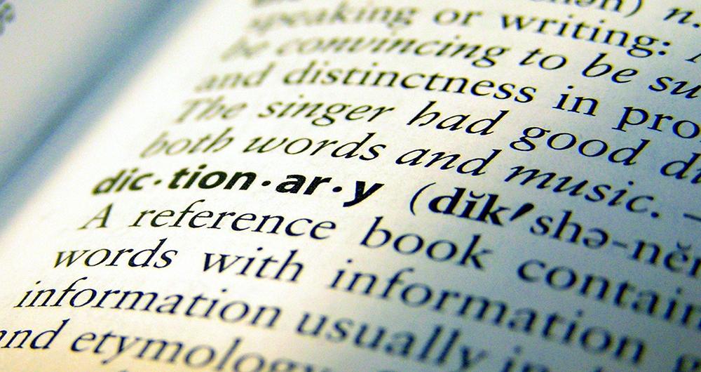 اپلیکیشنهای آموزش زبان
