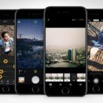 معرفی بهترین برنامههای دوربین برای اندروید و iOS