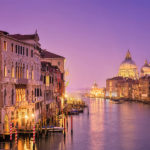 بهترین جاذبه های گردشگری ایتالیا را بشناسید!
