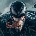 باکس آفیس هفته سوم اکتبر: فیلم Venom هنوز بالای جدول است