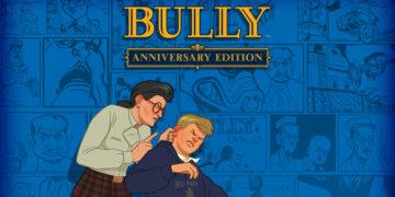 بازی Bully 2
