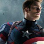 کریس ایوانز از نقش کاپیتان آمریکا و دنیای سینمایی مارول خداحافظی کرد