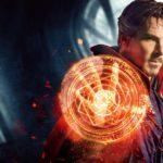 تولید فیلم دکتر استرنج 2 در سال جاری میلادی کلید می خورد