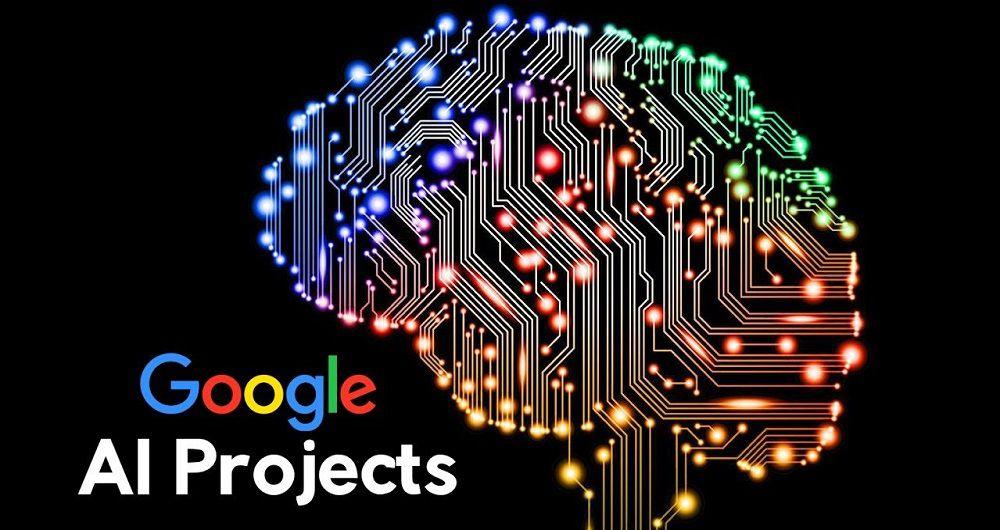 هوش مصنوعی گوگل سرطان سینه