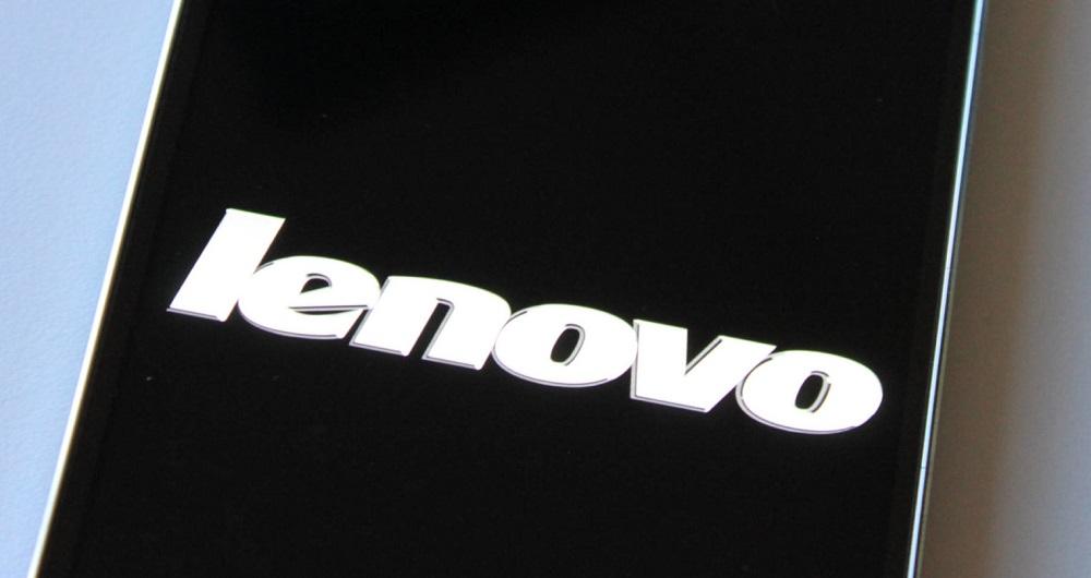 گوشی لنوو S5 پرو