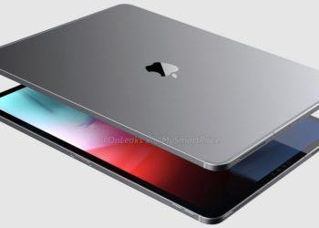 آیپدهای 2018 اپل