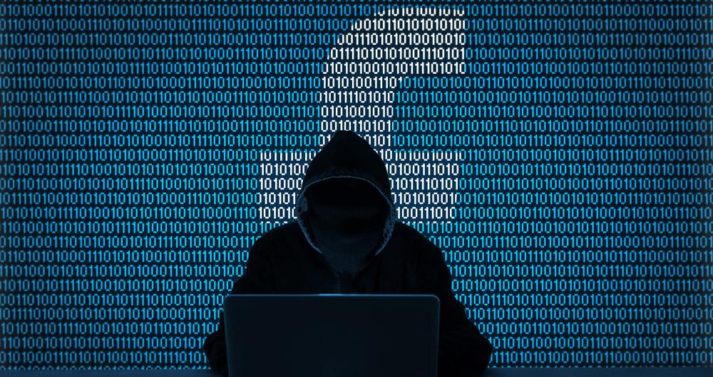 هک شدن اکانت فیسبوک