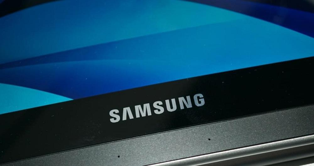لپ تاپ های ویندوزی سامسونگ
