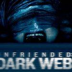 نقد فیلم unfriended: dark web