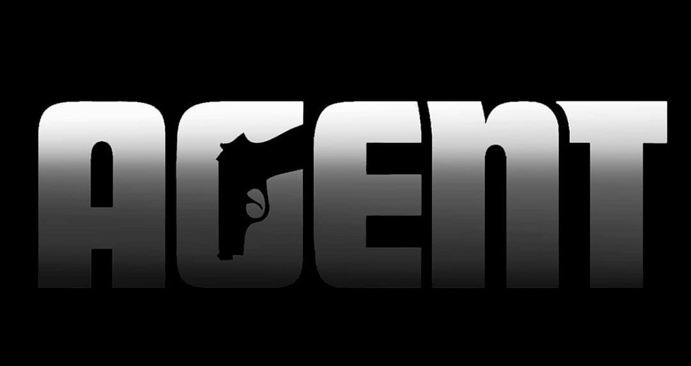 بازی Agent