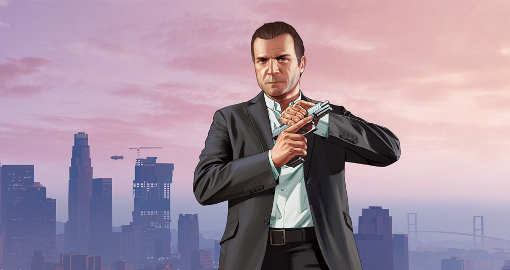 پرفروش ترین بازی های Xbox One و PS4