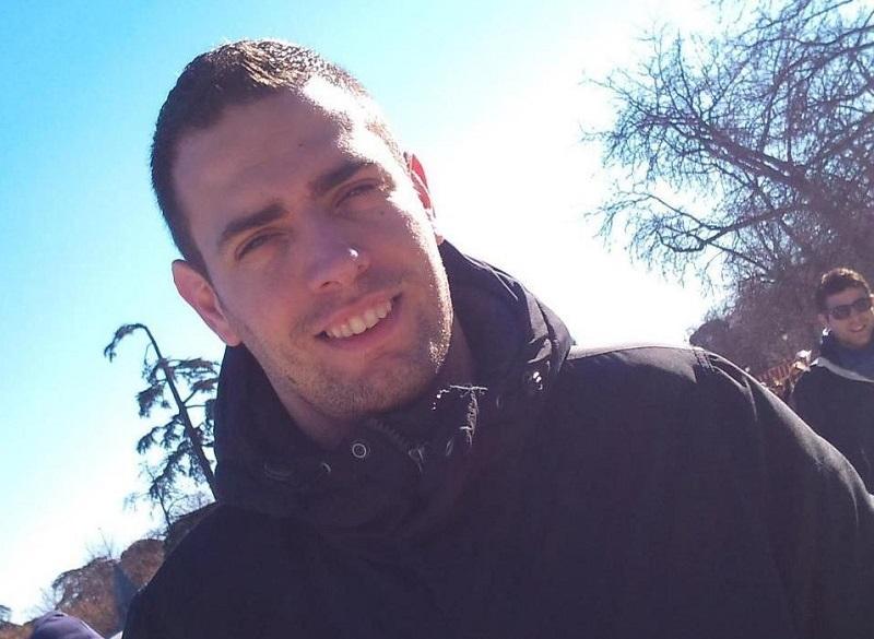 مانوئل مندلیوس
