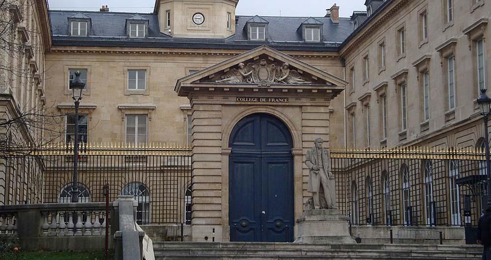 دانشگاه تحقیقاتی پی سی ال پاریس