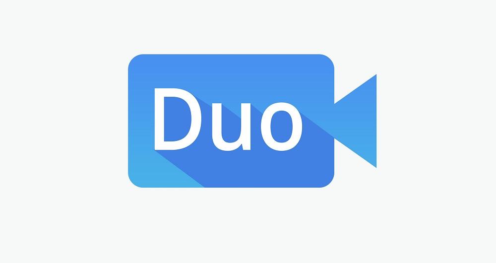 اپلیکیشن گوگل Duo